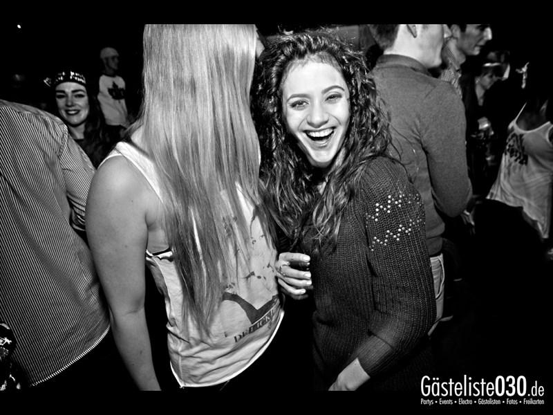 https://www.gaesteliste030.de/Partyfoto #58 Asphalt Berlin vom 05.12.2013