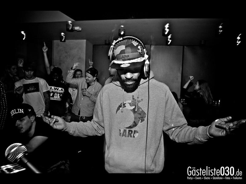 https://www.gaesteliste030.de/Partyfoto #80 Asphalt Berlin vom 05.12.2013