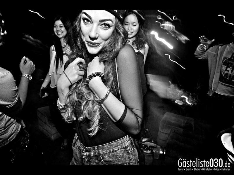 https://www.gaesteliste030.de/Partyfoto #91 Asphalt Berlin vom 05.12.2013