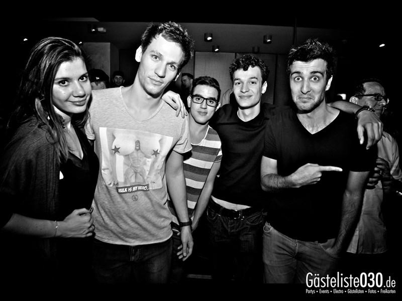 https://www.gaesteliste030.de/Partyfoto #52 Asphalt Berlin vom 05.12.2013