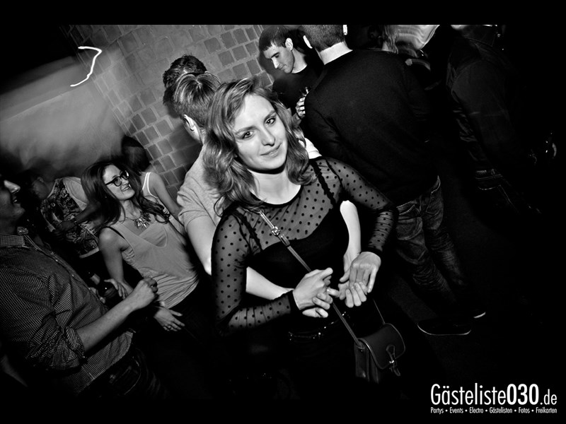 https://www.gaesteliste030.de/Partyfoto #28 Asphalt Berlin vom 05.12.2013