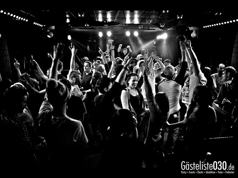 https://www.gaesteliste030.de/Partyfoto #72 Asphalt Berlin vom 05.12.2013