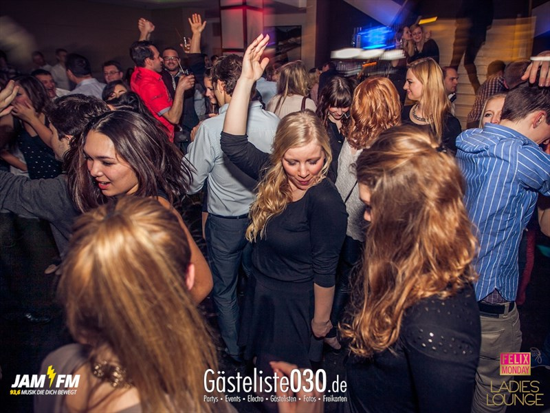 https://www.gaesteliste030.de/Partyfoto #1 Felix Berlin vom 16.12.2013