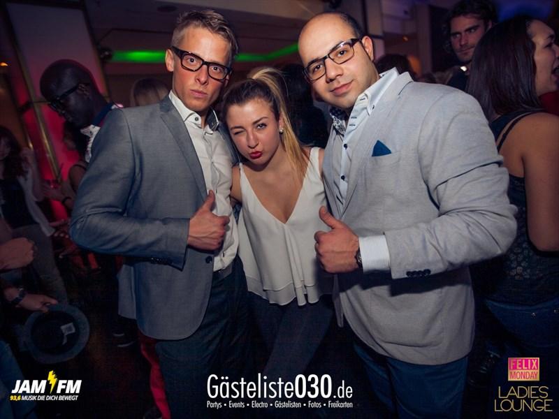 https://www.gaesteliste030.de/Partyfoto #76 Felix Berlin vom 16.12.2013