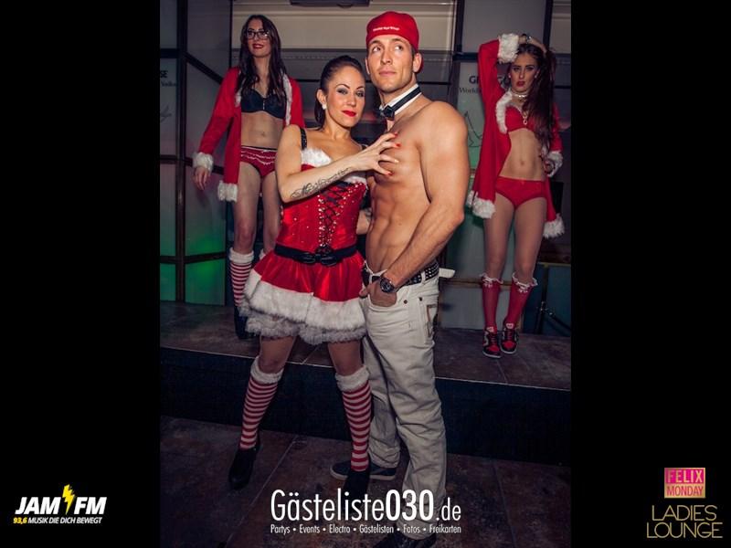 https://www.gaesteliste030.de/Partyfoto #33 Felix Berlin vom 16.12.2013