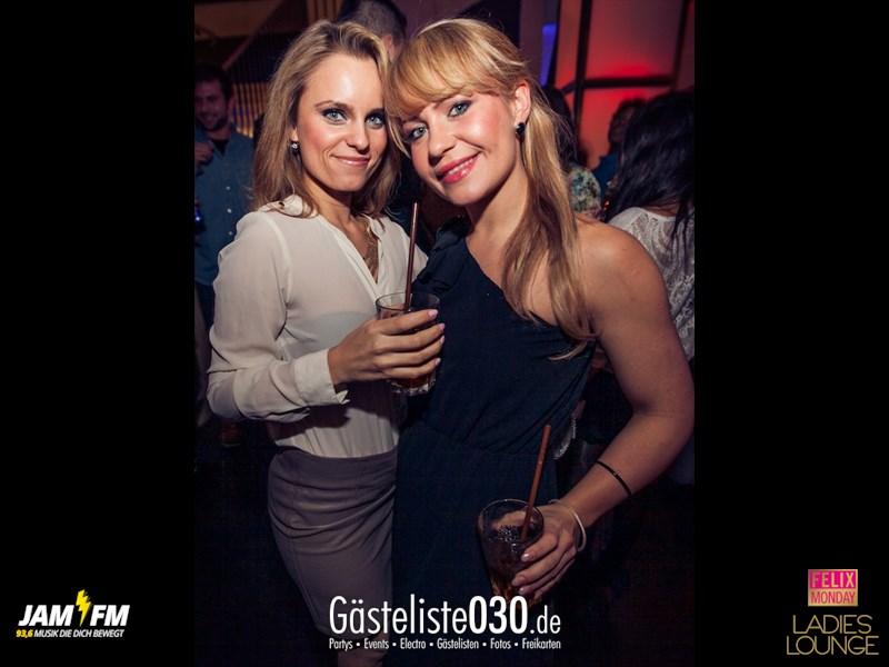 https://www.gaesteliste030.de/Partyfoto #40 Felix Berlin vom 16.12.2013