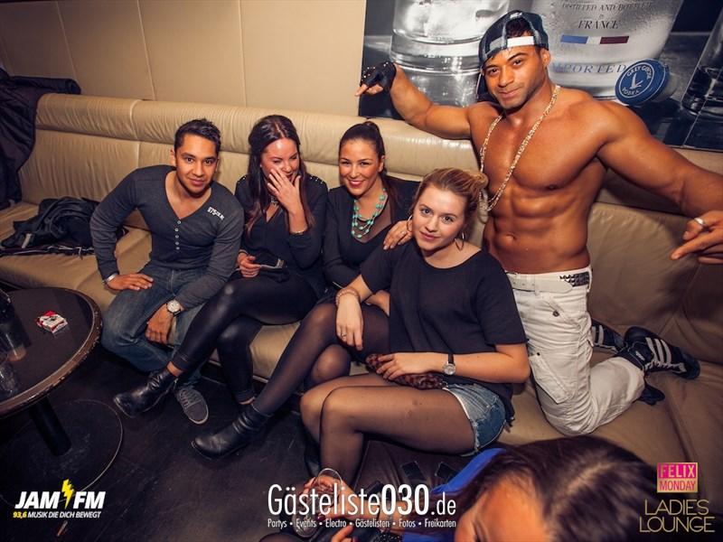 https://www.gaesteliste030.de/Partyfoto #31 Felix Berlin vom 16.12.2013