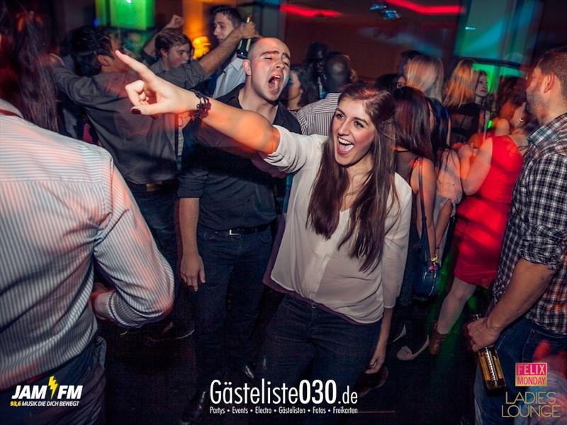 https://www.gaesteliste030.de/Partyfoto #28 Felix Berlin vom 16.12.2013