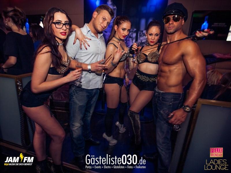 https://www.gaesteliste030.de/Partyfoto #22 Felix Berlin vom 16.12.2013