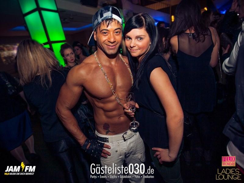 https://www.gaesteliste030.de/Partyfoto #11 Felix Berlin vom 16.12.2013