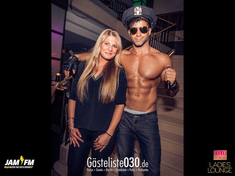 https://www.gaesteliste030.de/Partyfoto #74 Felix Berlin vom 16.12.2013