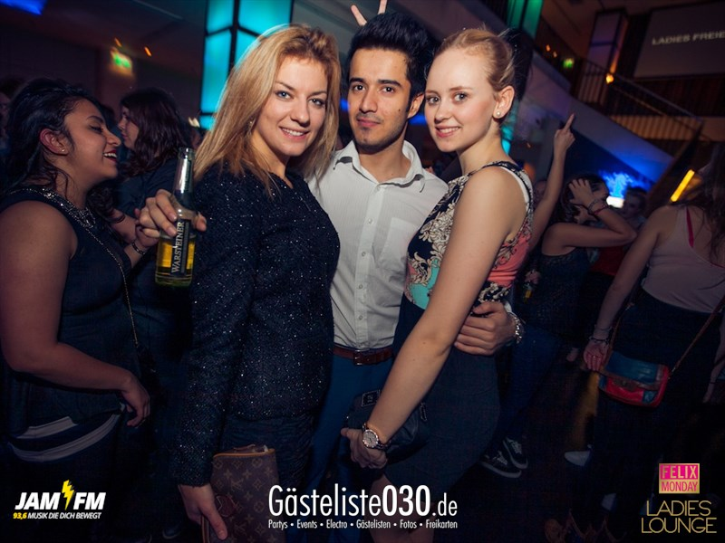 https://www.gaesteliste030.de/Partyfoto #34 Felix Berlin vom 16.12.2013