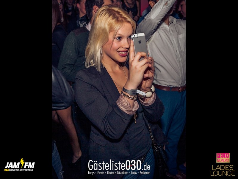 https://www.gaesteliste030.de/Partyfoto #55 Felix Berlin vom 16.12.2013