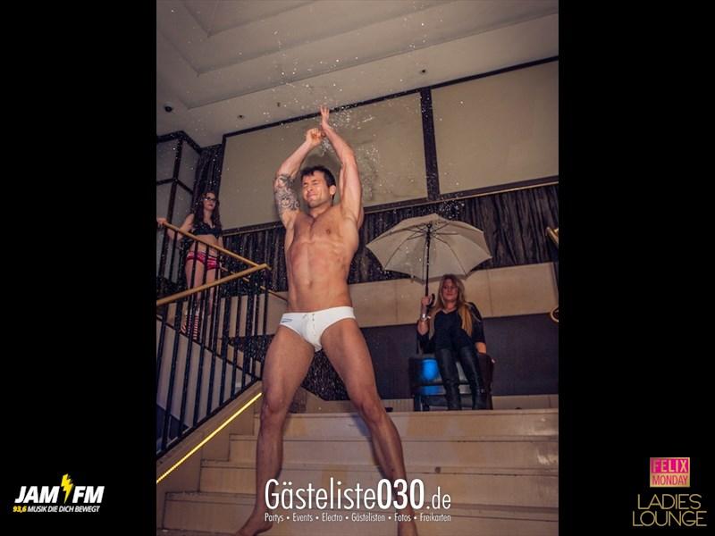 https://www.gaesteliste030.de/Partyfoto #19 Felix Berlin vom 16.12.2013