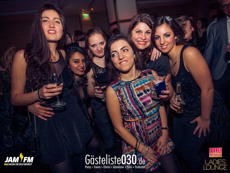 https://www.gaesteliste030.de/Partyfoto #60 Felix Berlin vom 16.12.2013