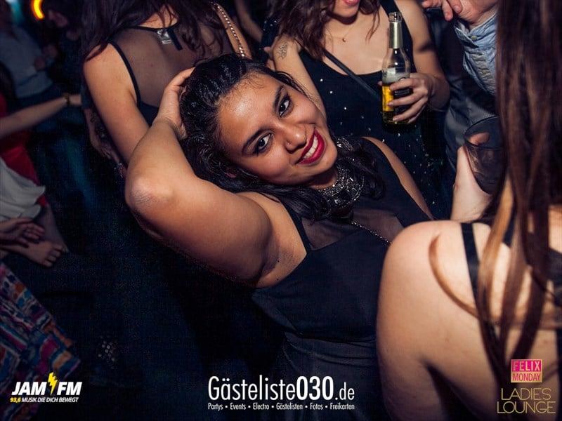 https://www.gaesteliste030.de/Partyfoto #46 Felix Berlin vom 16.12.2013