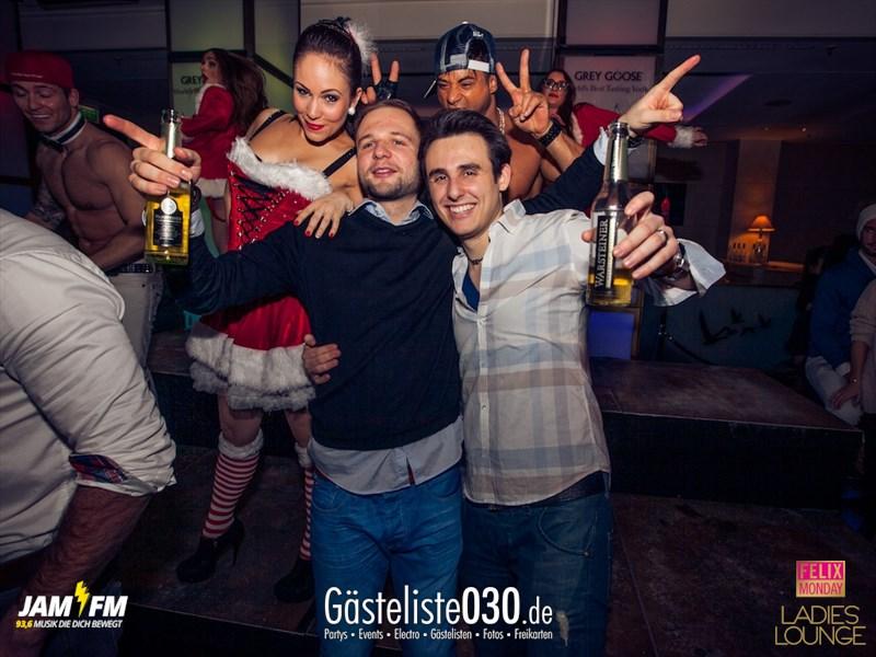 https://www.gaesteliste030.de/Partyfoto #10 Felix Berlin vom 16.12.2013