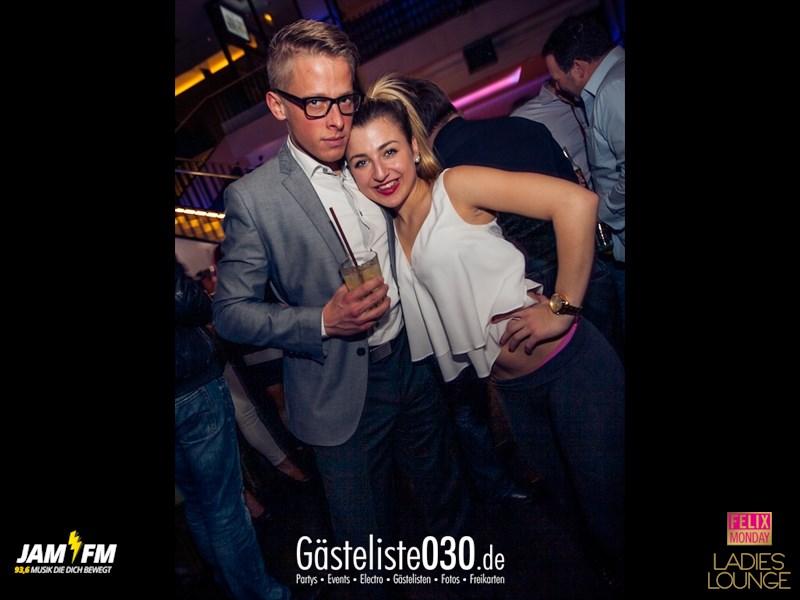 https://www.gaesteliste030.de/Partyfoto #4 Felix Berlin vom 16.12.2013