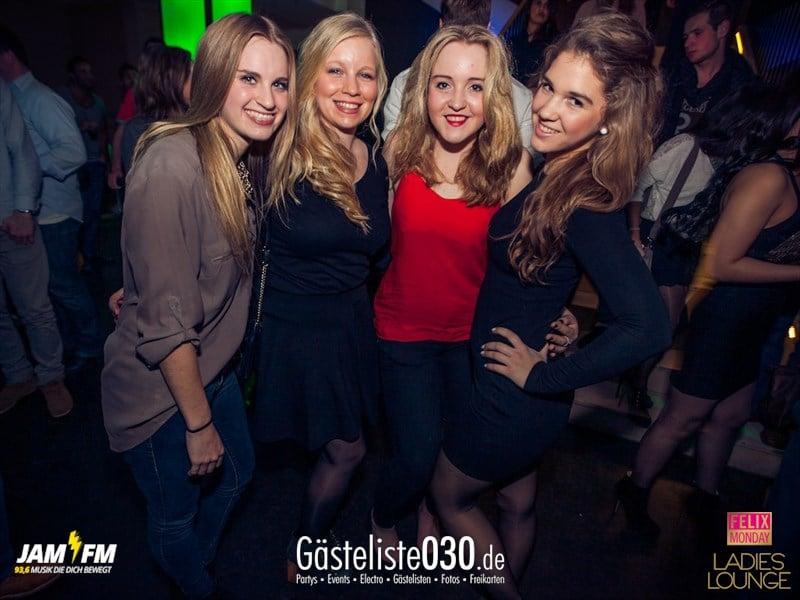 https://www.gaesteliste030.de/Partyfoto #39 Felix Berlin vom 16.12.2013