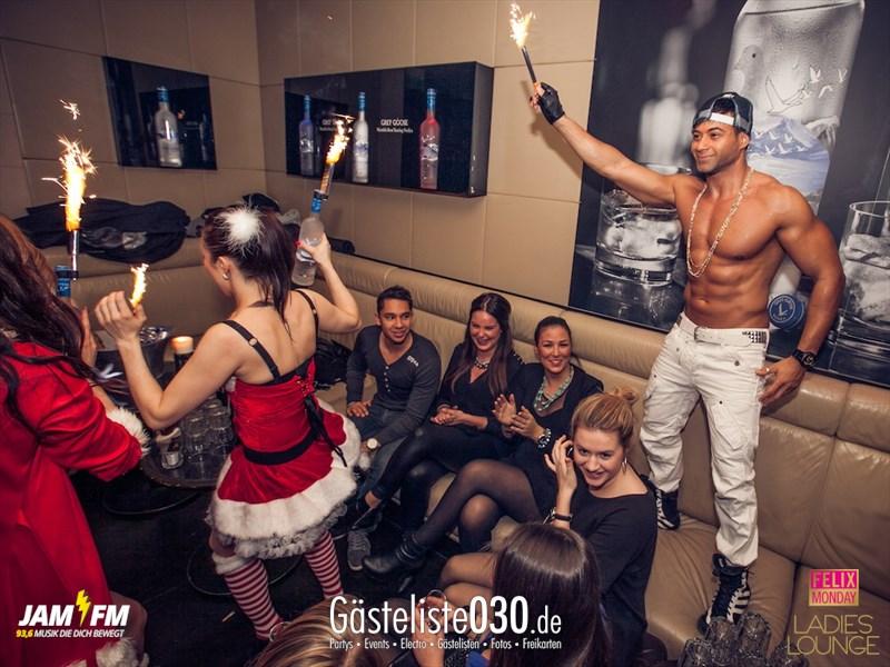 https://www.gaesteliste030.de/Partyfoto #51 Felix Berlin vom 16.12.2013