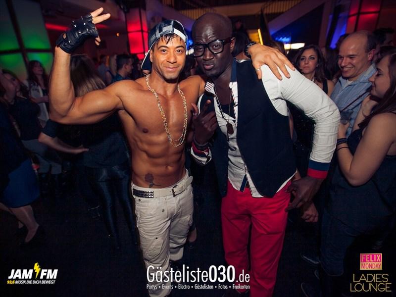 https://www.gaesteliste030.de/Partyfoto #17 Felix Berlin vom 16.12.2013