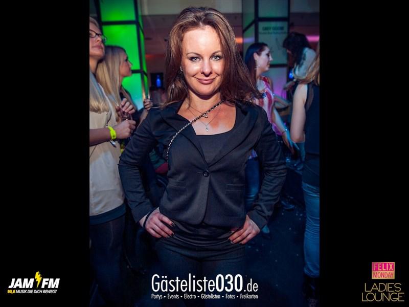 https://www.gaesteliste030.de/Partyfoto #53 Felix Berlin vom 16.12.2013