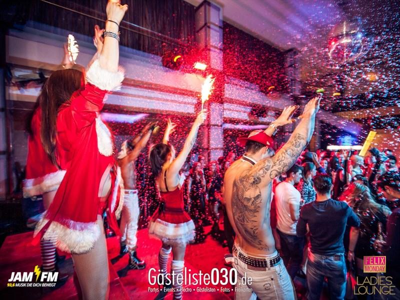 https://www.gaesteliste030.de/Partyfoto #35 Felix Berlin vom 16.12.2013
