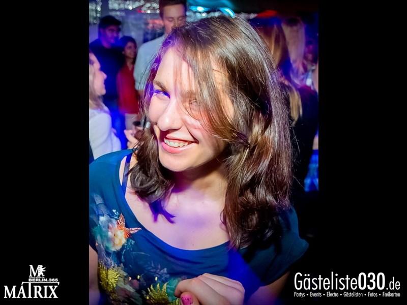 https://www.gaesteliste030.de/Partyfoto #37 Matrix Berlin vom 18.12.2013
