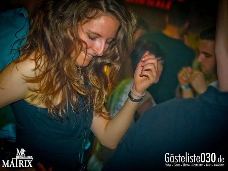 https://www.gaesteliste030.de/Partyfoto #38 Matrix Berlin vom 18.12.2013