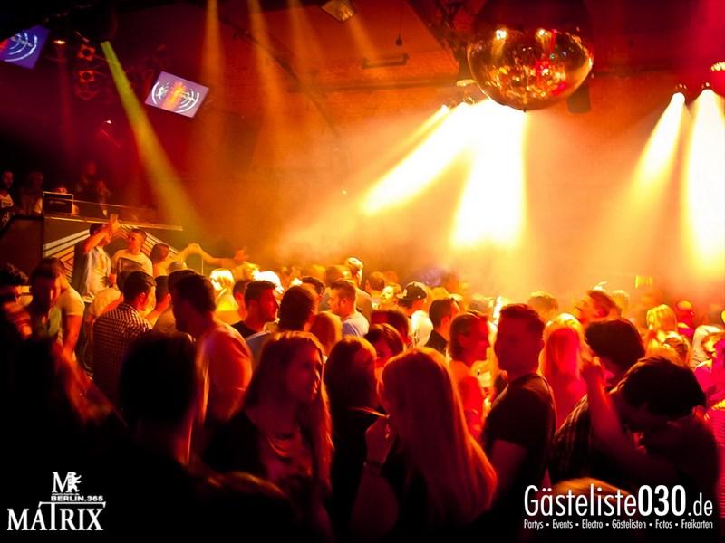 https://www.gaesteliste030.de/Partyfoto #50 Matrix Berlin vom 18.12.2013