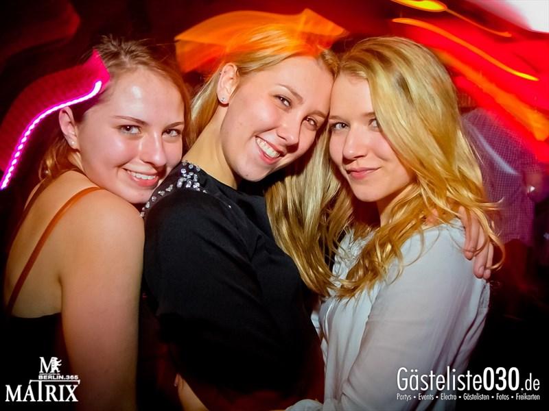 https://www.gaesteliste030.de/Partyfoto #14 Matrix Berlin vom 18.12.2013