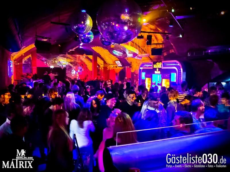 https://www.gaesteliste030.de/Partyfoto #98 Matrix Berlin vom 18.12.2013