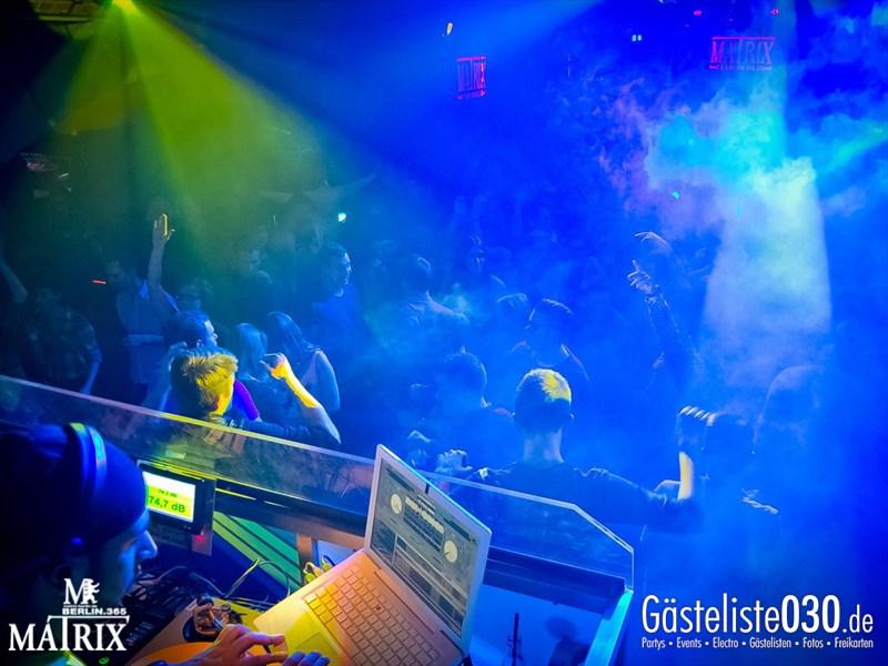 https://www.gaesteliste030.de/Partyfoto #87 Matrix Berlin vom 18.12.2013