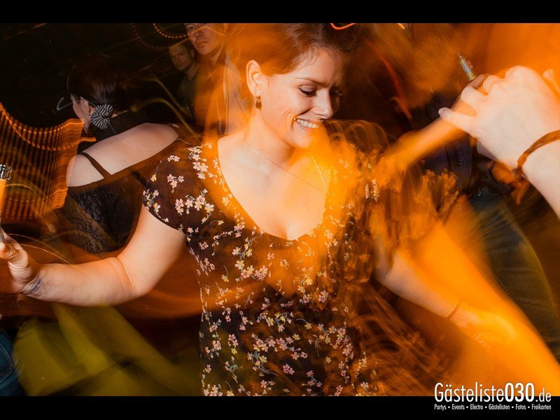 https://www.gaesteliste030.de/Partyfoto #7 Kesselhaus - Kulturbrauerei Berlin vom 30.11.2013