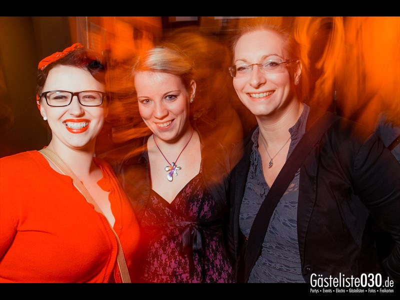 https://www.gaesteliste030.de/Partyfoto #77 Kesselhaus - Kulturbrauerei Berlin vom 30.11.2013