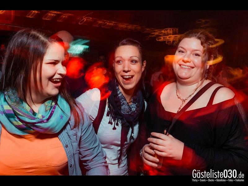 https://www.gaesteliste030.de/Partyfoto #71 Kesselhaus - Kulturbrauerei Berlin vom 30.11.2013