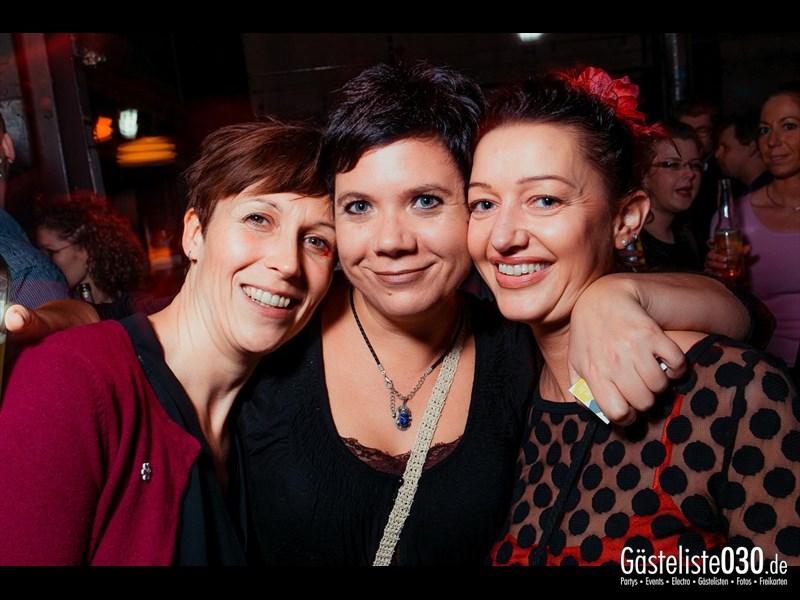 https://www.gaesteliste030.de/Partyfoto #75 Kesselhaus - Kulturbrauerei Berlin vom 30.11.2013