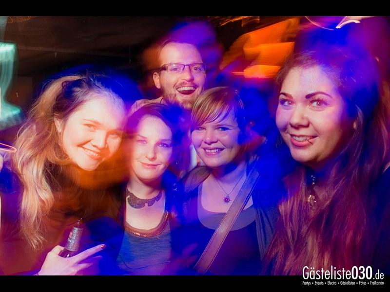 https://www.gaesteliste030.de/Partyfoto #96 Kesselhaus - Kulturbrauerei Berlin vom 30.11.2013