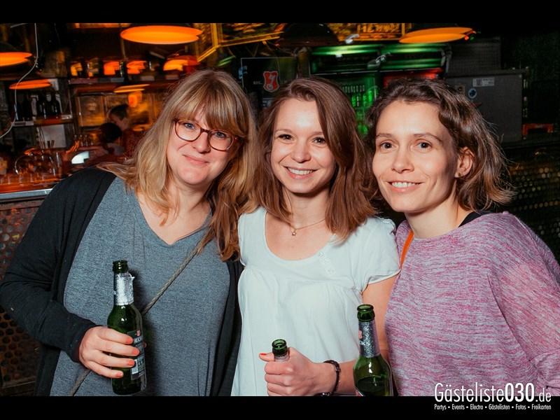 https://www.gaesteliste030.de/Partyfoto #79 Kesselhaus - Kulturbrauerei Berlin vom 30.11.2013