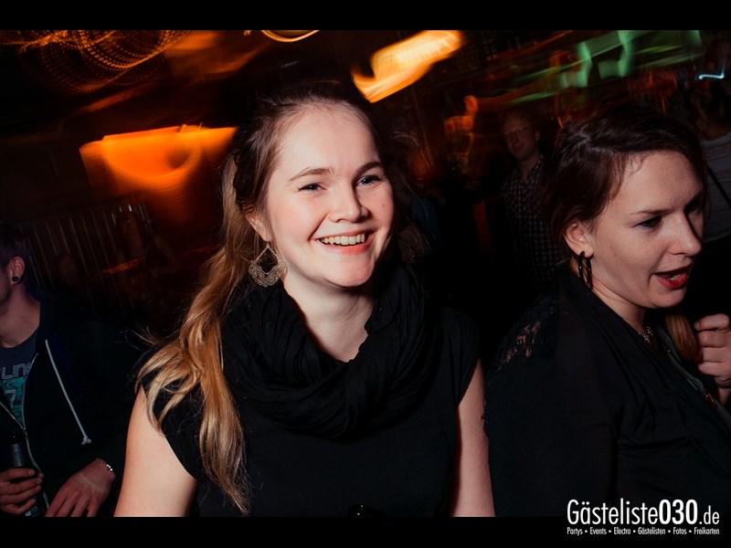 https://www.gaesteliste030.de/Partyfoto #30 Kesselhaus - Kulturbrauerei Berlin vom 30.11.2013