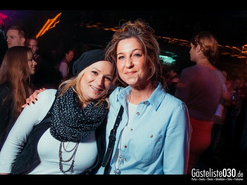 https://www.gaesteliste030.de/Partyfoto #22 Kesselhaus - Kulturbrauerei Berlin vom 30.11.2013