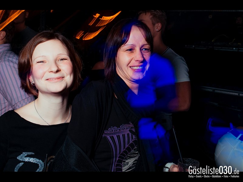 https://www.gaesteliste030.de/Partyfoto #89 Kesselhaus - Kulturbrauerei Berlin vom 30.11.2013