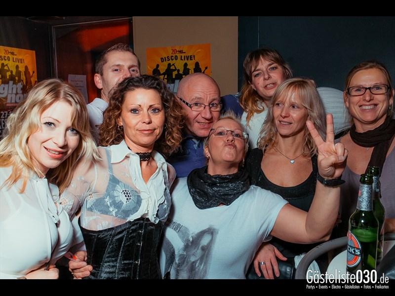 https://www.gaesteliste030.de/Partyfoto #108 Kesselhaus - Kulturbrauerei Berlin vom 30.11.2013