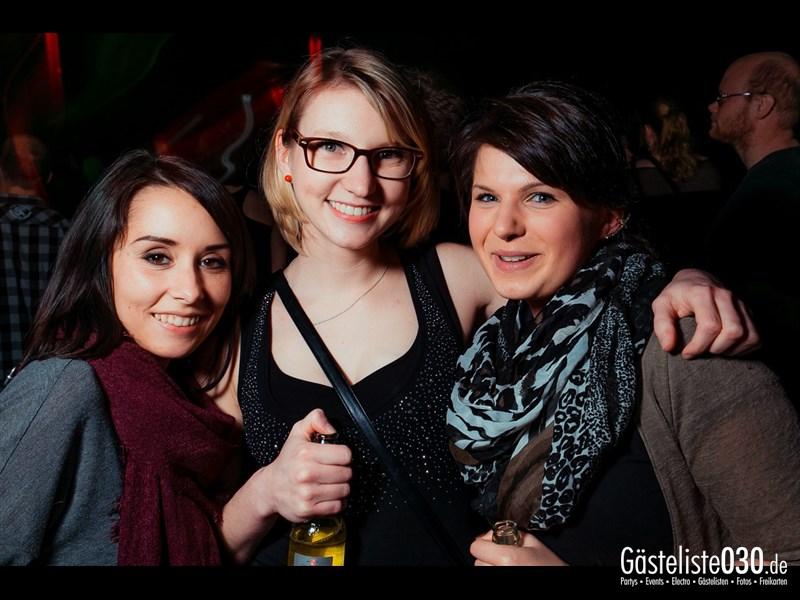 https://www.gaesteliste030.de/Partyfoto #99 Kesselhaus - Kulturbrauerei Berlin vom 30.11.2013