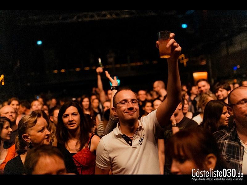 https://www.gaesteliste030.de/Partyfoto #103 Kesselhaus - Kulturbrauerei Berlin vom 30.11.2013