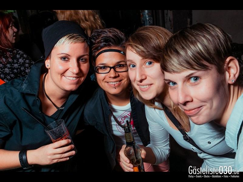 https://www.gaesteliste030.de/Partyfoto #81 Kesselhaus - Kulturbrauerei Berlin vom 30.11.2013