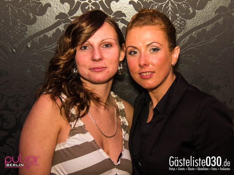 https://www.gaesteliste030.de/Partyfoto #50 Pulsar Berlin Berlin vom 31.12.2013