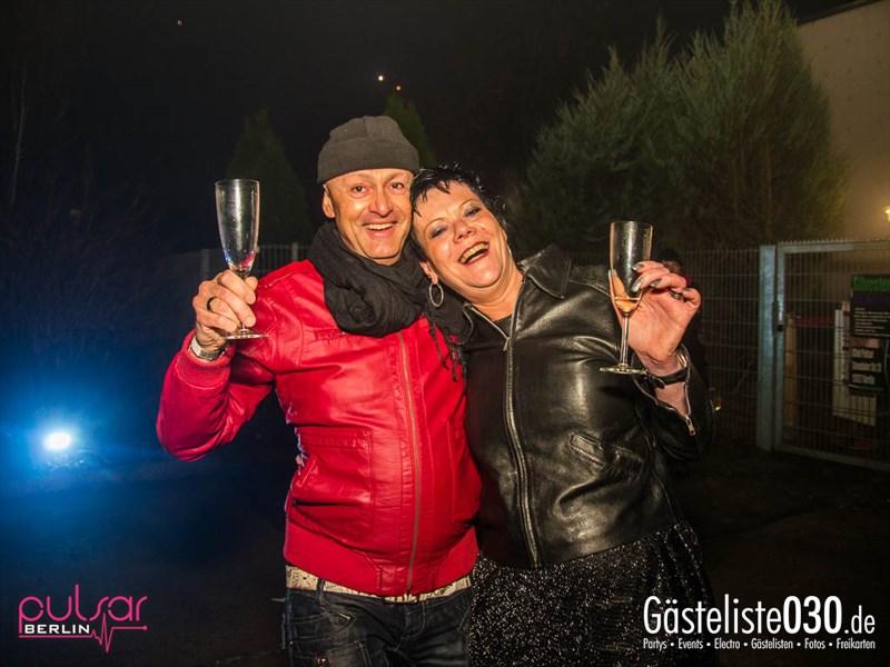https://www.gaesteliste030.de/Partyfoto #88 Pulsar Berlin Berlin vom 31.12.2013