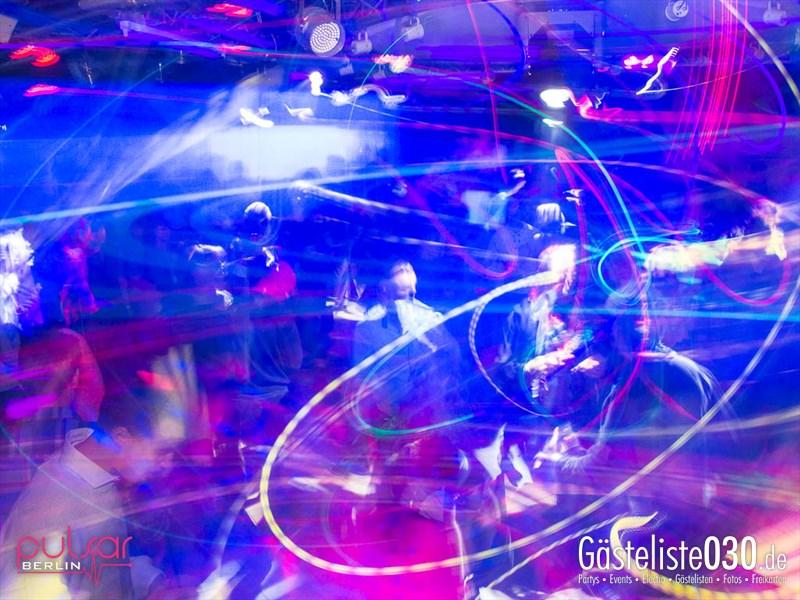 https://www.gaesteliste030.de/Partyfoto #117 Pulsar Berlin Berlin vom 31.12.2013