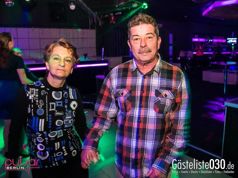 https://www.gaesteliste030.de/Partyfoto #32 Pulsar Berlin Berlin vom 31.12.2013